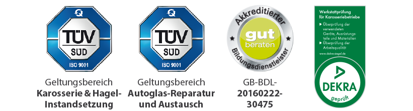 knu-iso-9001-ohne-bvat-gutberaten-smaller-2nd