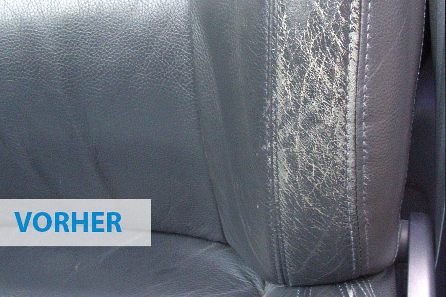 smart repair hagelschaden zentrum ulm karosserie. Black Bedroom Furniture Sets. Home Design Ideas