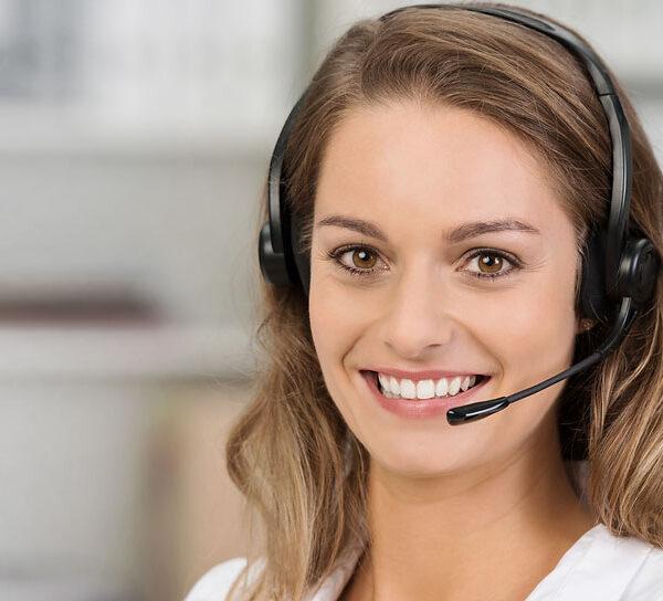 knu-karisma-kundenberatung-service-01-870x544