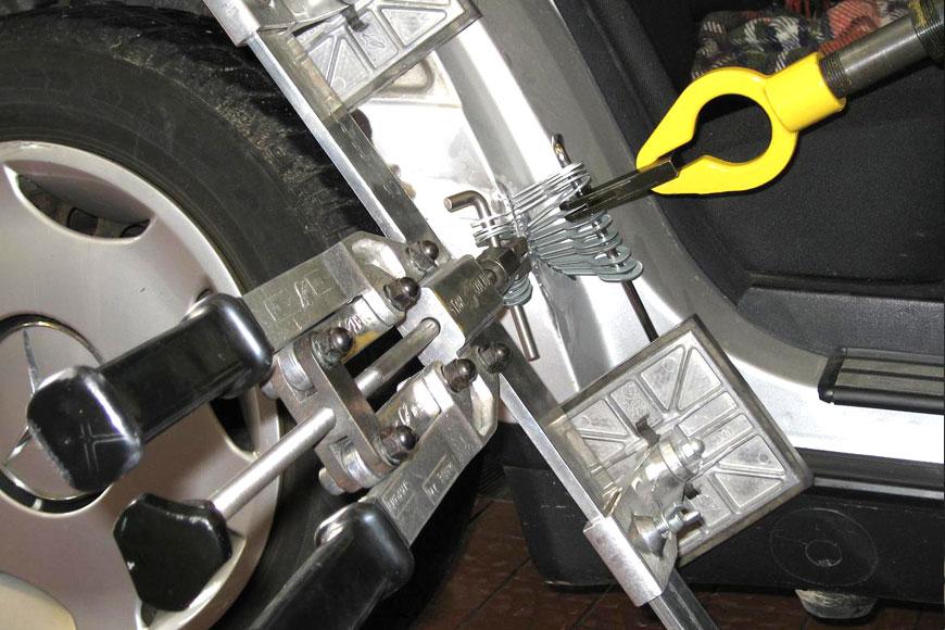 parkdellen instandsetzung hagelschaden zentrum ulm karosserie fachbetrieb autoglas smart. Black Bedroom Furniture Sets. Home Design Ideas