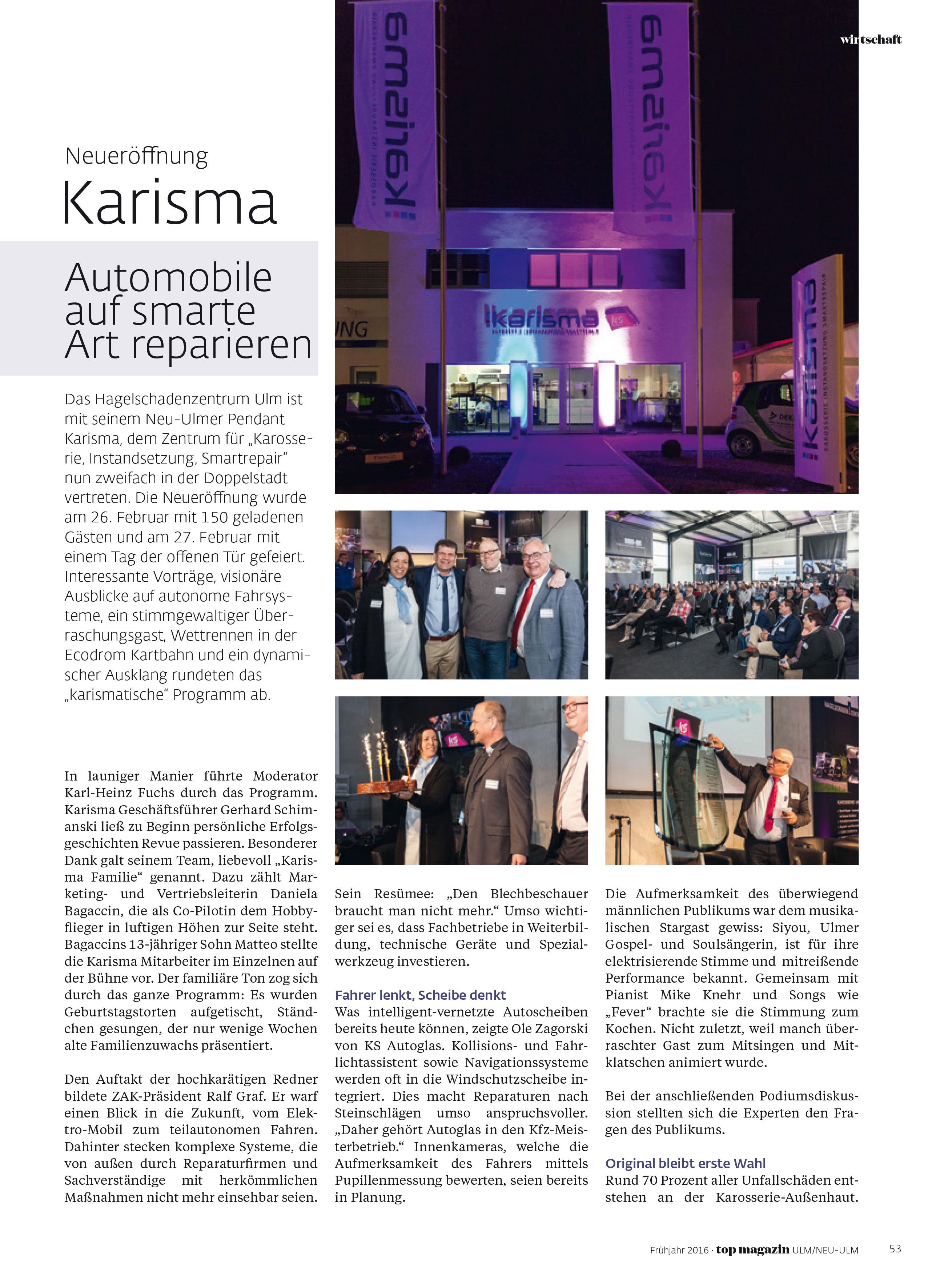 knu-presse-top-magazin-ulm-neueroeffnung-karisma-1