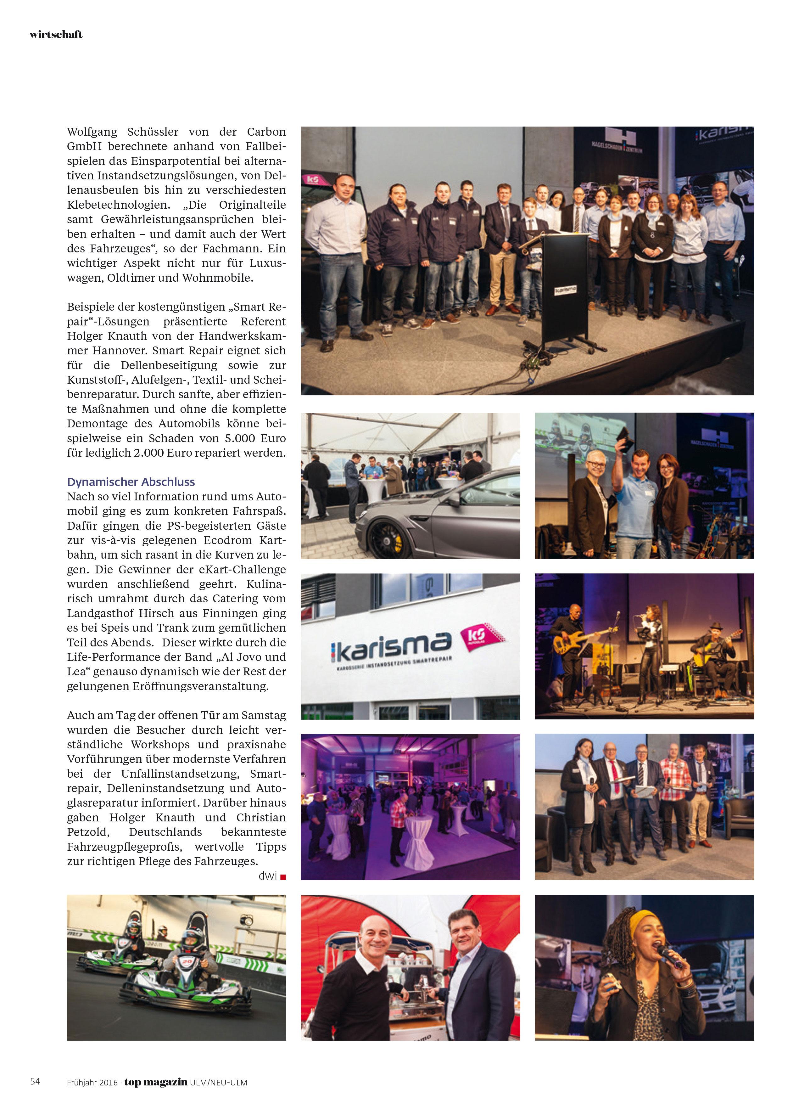 knu-presse-top-magazin-ulm-neueroeffnung-karisma-2