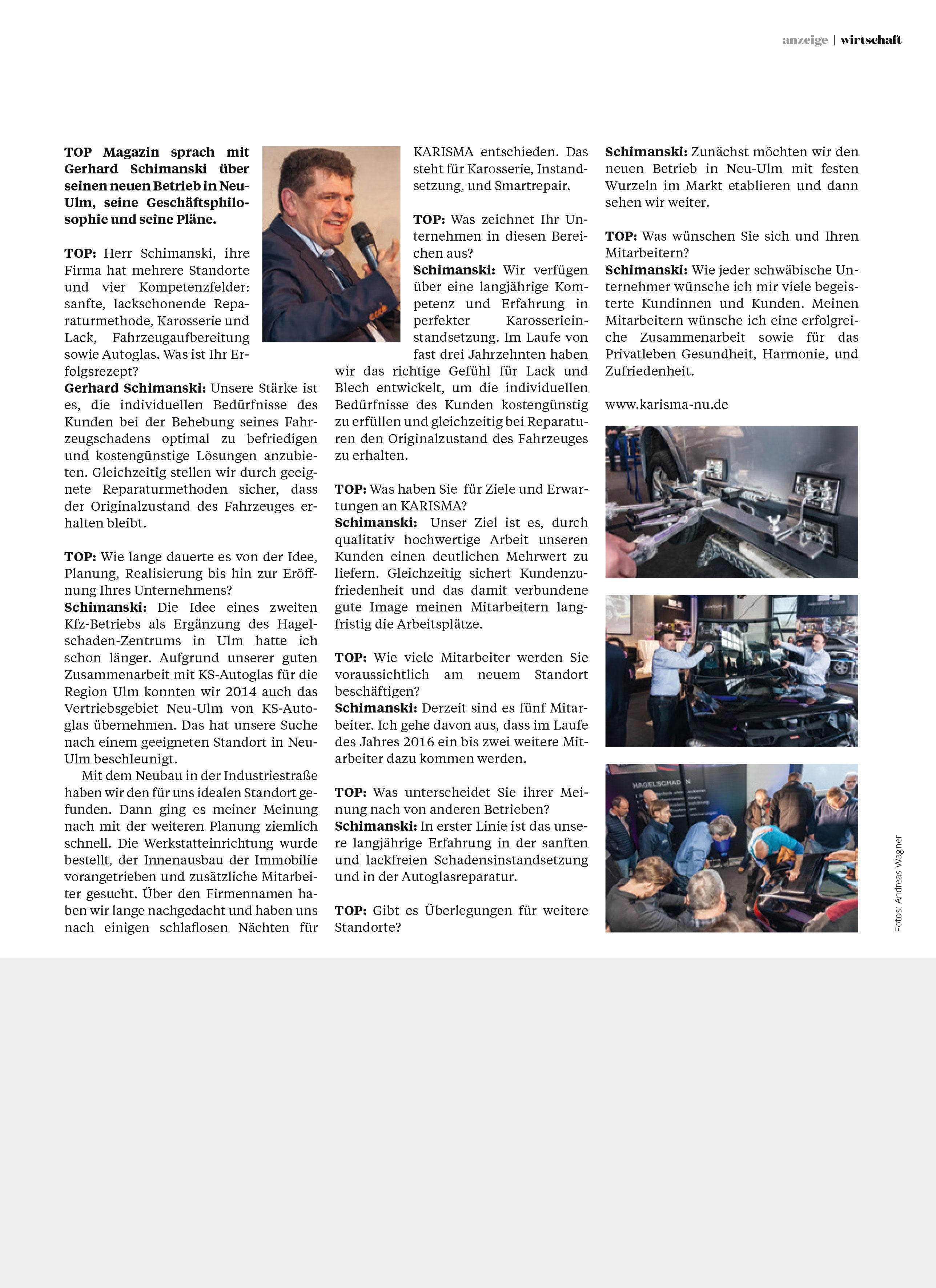 knu-presse-top-magazin-ulm-neueroeffnung-karisma-3