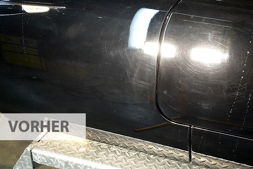 lackkratzer polieren ein beispiel von hologrammen with lackkratzer polieren schnheit acryl. Black Bedroom Furniture Sets. Home Design Ideas