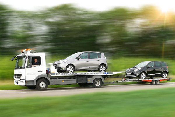 hsz-hagelschaden-zentrum-hol-bring-service-auto-lkw-870x580