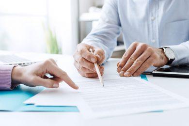 Car insurance / comprehensive insurance