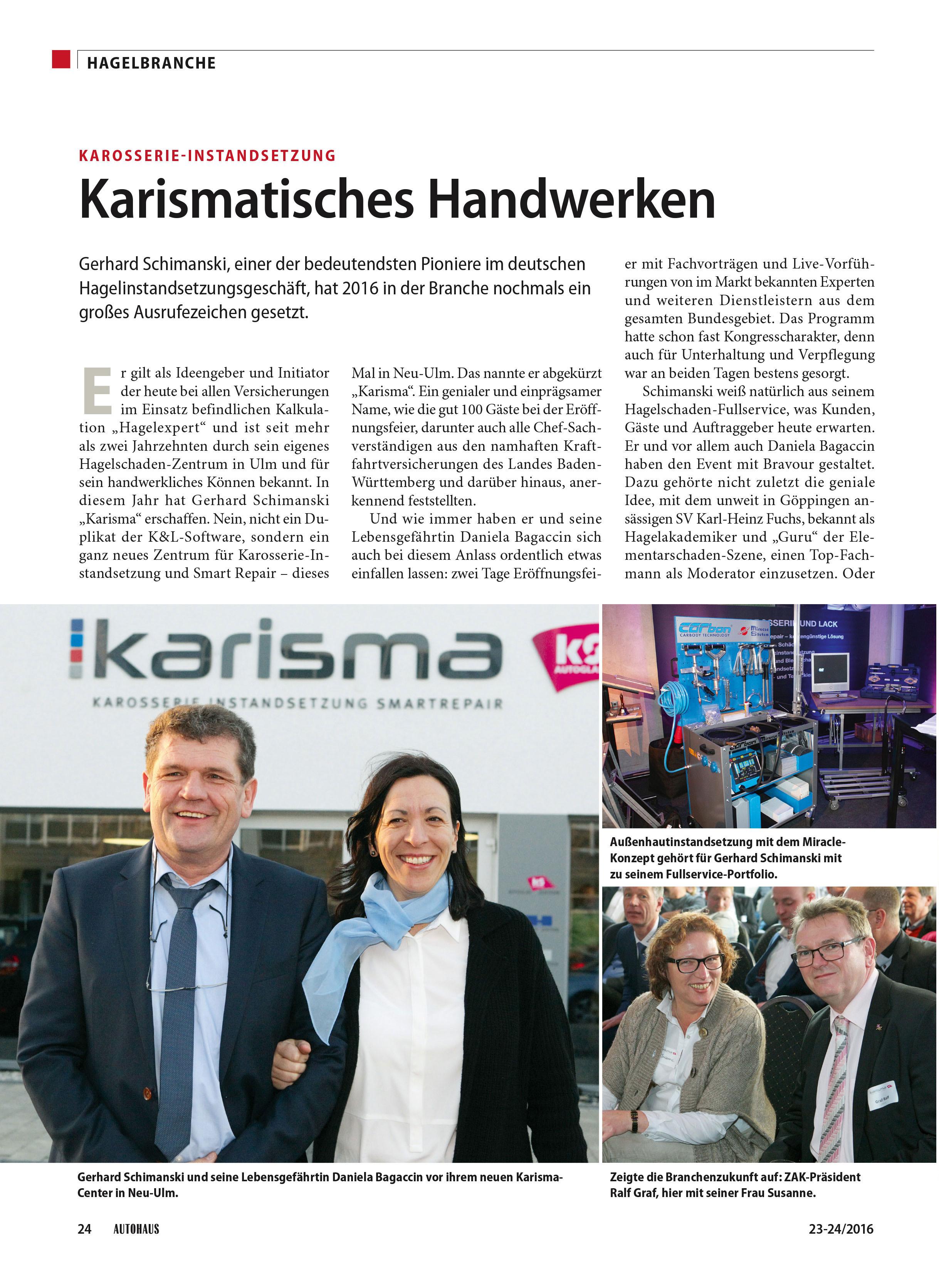 hsz-gerhard-schimanski-karisma-hagelschaden-zentrum-ulm-neu-ulm-autohaus-hagelbranche-bericht-001