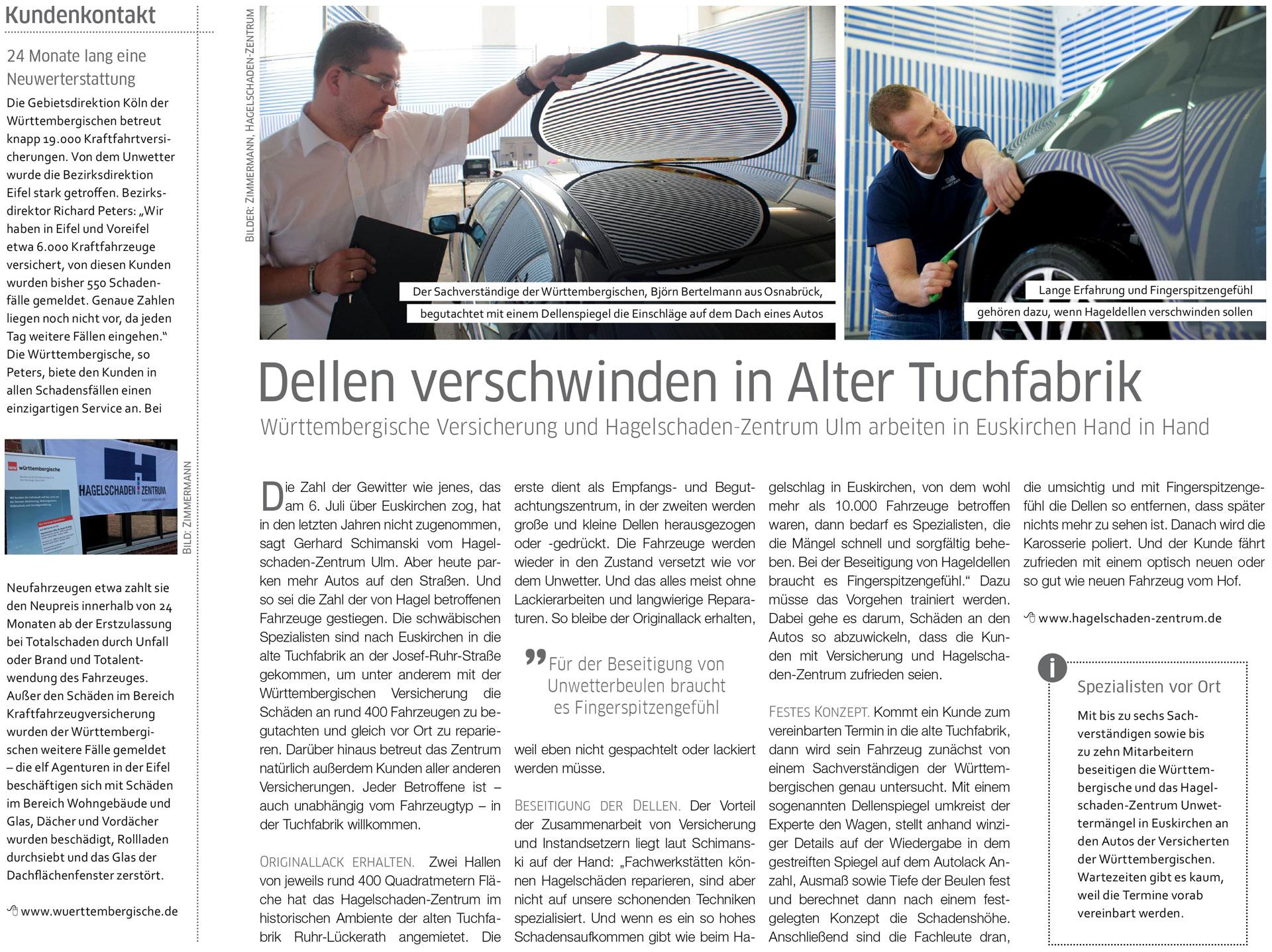 hsz-hagelschaden-euskirchen-bericht-artikel1