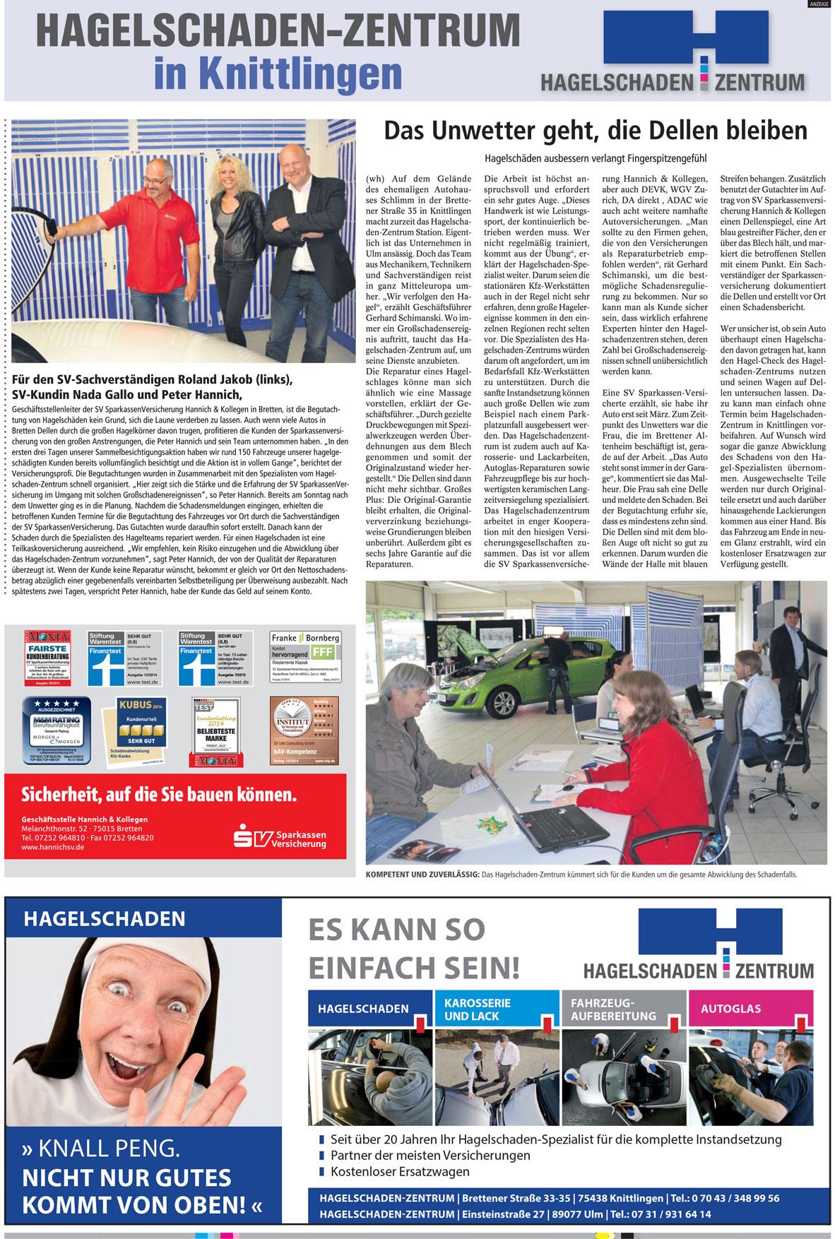 hsz-hagelschaden-knittlingen-bericht-artikel1