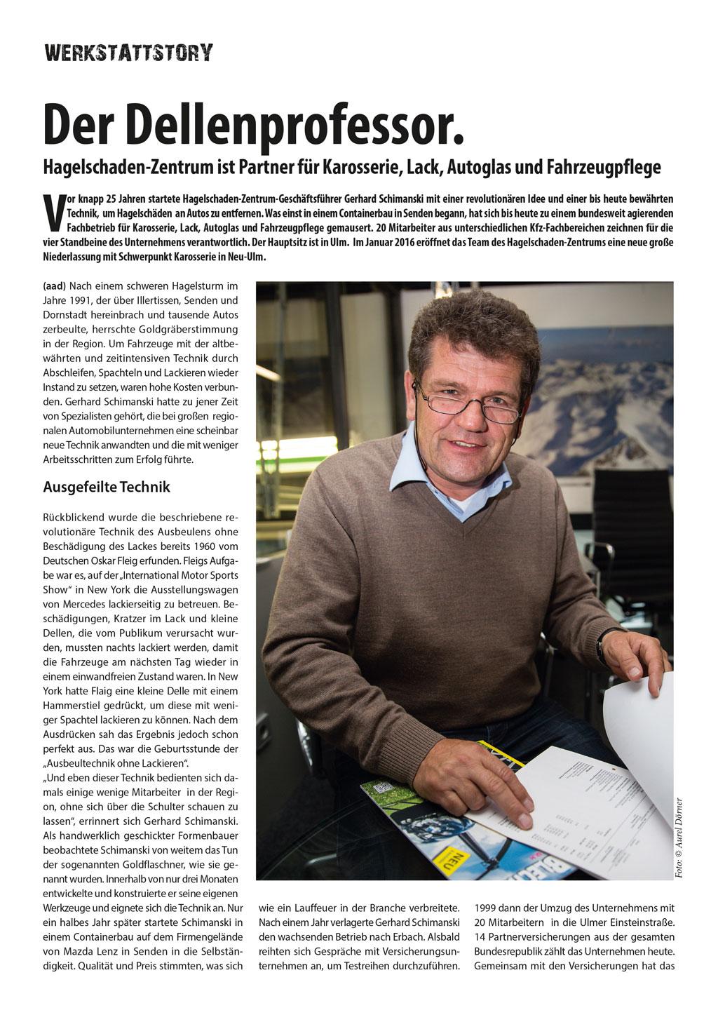 hsz-hagelschaden-zentrum-ulm-gerhard-schimanski-dellen-professor-heilix-blechle-artikel1