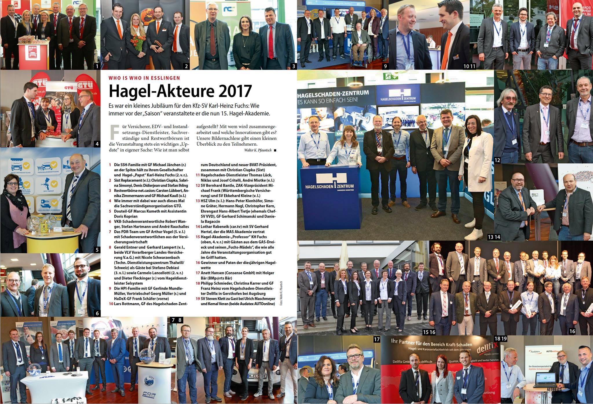 hsz-news-hagel-akademie-dellen-instandsetzung-und-reparatur-profis-bericht-autohaus-magazin-2017