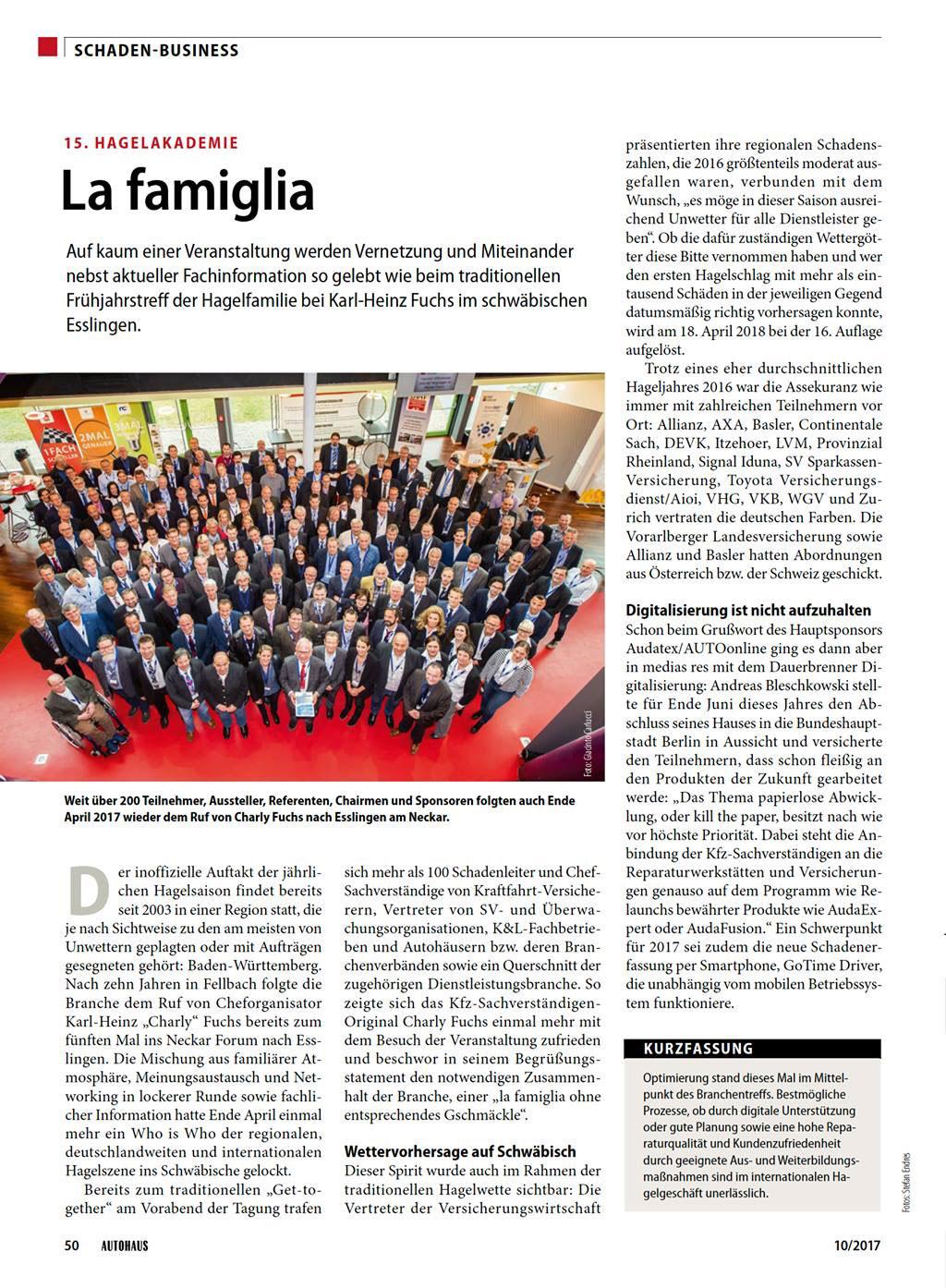 hsz-news-hagel-akademie-esslingen-bericht-autohaus-magazin-2017-01