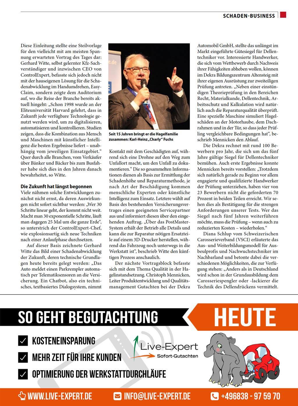 hsz-news-hagel-akademie-esslingen-bericht-autohaus-magazin-2017-02