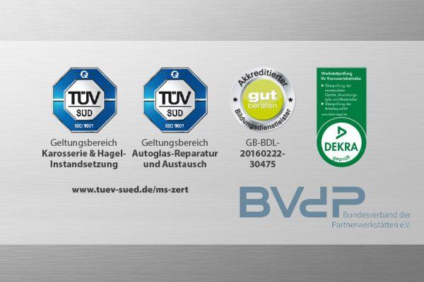 knu-zertifikate-iso-bvdp-gut-beraten-dekra-var2-870x580