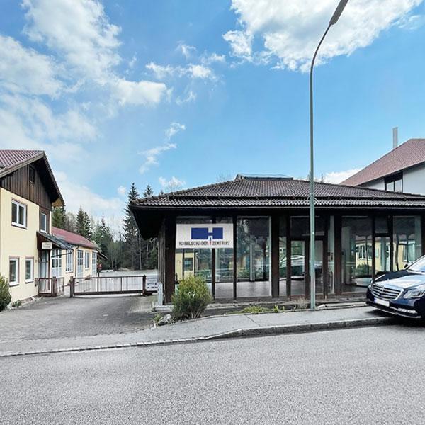 hsz-hagel-schaden-zentrum-82377-penzberg-600x600-2
