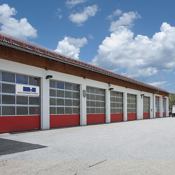 hsz-hagel-schaden-zentrum-82380-peissenberg-600x600-2