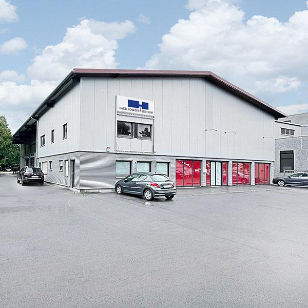 hsz-hagel-schaden-zentrum-73230-kirchheim-unter-teck-600x600
