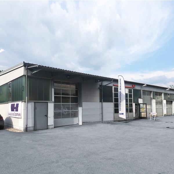 _hsz-hagel-schaden-zentrum-82380-peissenberg-reparatur-600x600-1