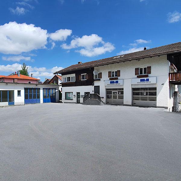 hsz-hagel-schaden-zentrum-82515-wolfratshausen-3-600x600